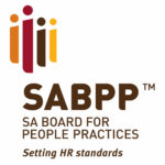 SABPP Top Learning Provider Award